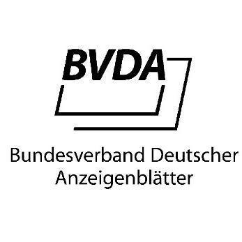 BVDA Logo