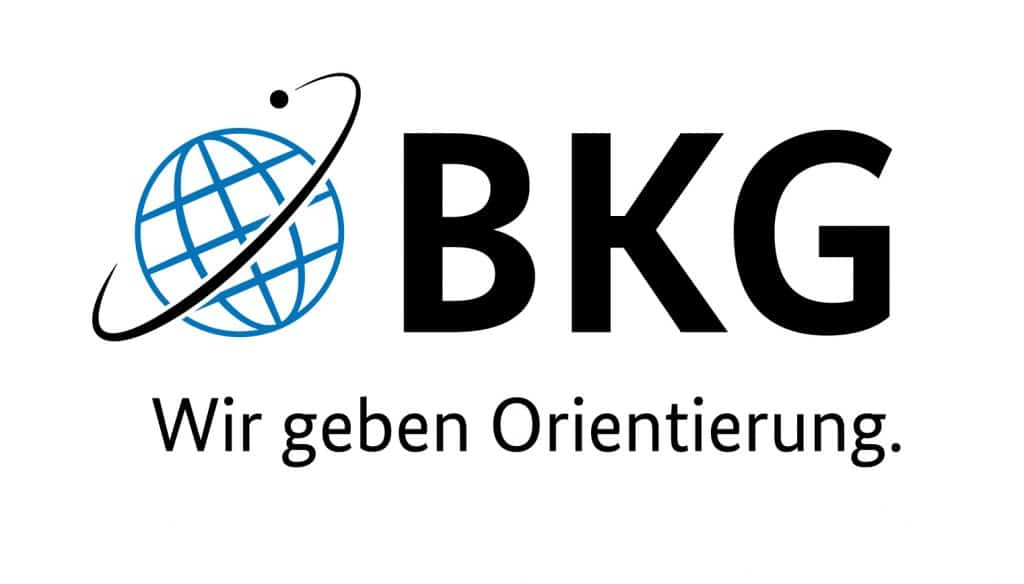 https://www.bkg.bund.de